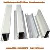 aluminum column covers
