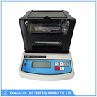 Professional electronic rubber densimeter supplier
