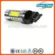 T20 3157 Brake Stop tuning Light 12v t20 led tuning light