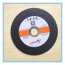 en12413 certified factory direct sale double net 4 inch 1.2 mm diamond sanding belt