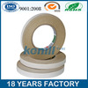 High quality embroidery tissue tape