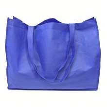 Hot Sale pp non woven hand bag for packaging