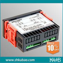 STC200 Refrigeration temperature control box
