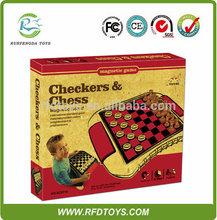 Plastic chess set international chess,new kid international chess game,chess set