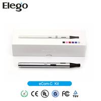 Original Joyetech Ecom Big Joyetech Distributor Elego Fast Delivery Joytech Ecom-C Kit