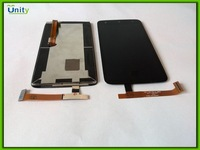 Cheapest LCD for HTC one x Touch Screen Digitizer