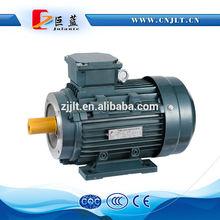mini ac fan motor