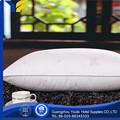 Inflável china wholesale 100% algodão aromáticos travesseiro