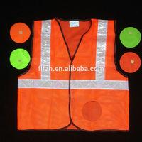 vest reflective