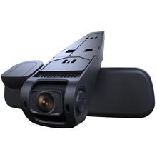 A118 Full HD 1080P Novatek 96650 AR0330 6G Lens 170degree Mini DV Car DVR Dash Camera