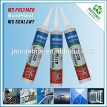 chinese weathering hot melt glue pump