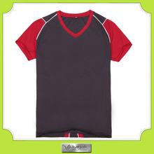 V neck T.shirts for promotion