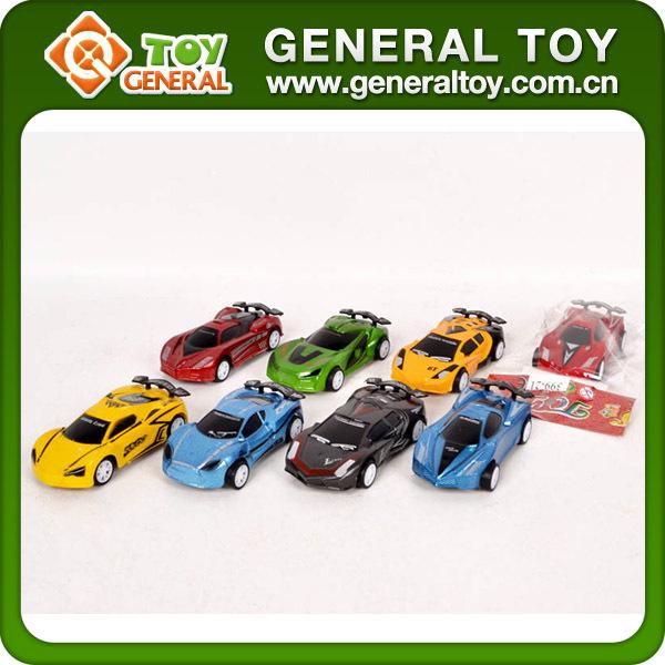 Plastic Models Cars Plastic Model Car Kits For