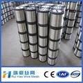 de alta calidad de acero inoxidable alambre de piano hecho en china