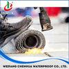 High Quality! SBS modified bitumen waterproof membrane