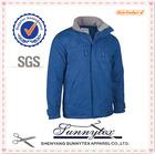 Sunnytex design 2014 motorcycle riding jacket fashion and comfortable