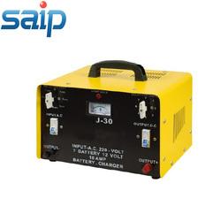 GLZ-30 Series 12V 24V 30A solar charger for car battery