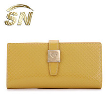 purses woman,direct purses china online shopping, leather purses