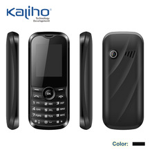 Wholesale From China mobile phone big keypad