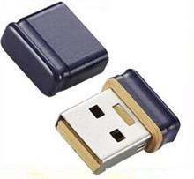 HOTTEST super mini usb flash drive