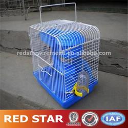 High Quality Guinea Pig Cages