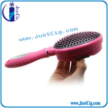 Super hot USA travelling comb comb for dye hair best JMS A comb popular in USA