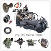 japanese engine motor part from China engine gy6-150/175