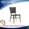 antique mobília do restaurante cadeiras cadeira de bambu 101241