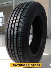 Alibaba tyre supplier Lanvigator cat tires 185/65R15, 195/65R15, 205/55r16