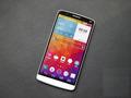 Venda quente hummer h1 android telefone esperto, telefone móvel preços em dubai, vender telefone usado móvel