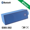 (EBS-302)2014 newest best design 6W portable out door speakers