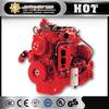 Diesel Engine Hot sale 2 stroke 80cc gas bicycle engine kit
