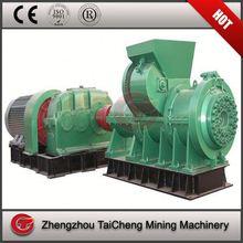 Greece coal ball press briquette making machine price is discount