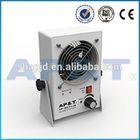 AP-DC2458 swimming pool air blower antistatic blower bar Ix