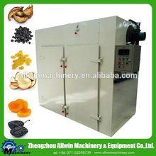 Industrial dehydrators for Breadfruit