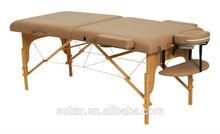 2014 china made hot sale korea massage bed-WT001A