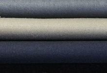 "C 7x7 68x38 63"" 3/1 Twill Fabric for Winter Garment"