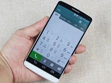Hot sell Original cell phone G3 D855 D80016GB 4G LTE Unlocked Mobile Phones