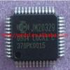 Electronic Components JM20329