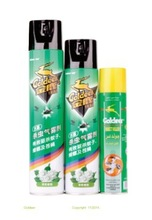 Goldeer kill cockroaches insecticide chemical formula of pesticides names chemical insecticides fly insect killer