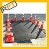 Asphalt cold mix   asphalt bitumen   cold mix asphalt
