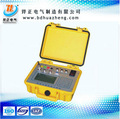 CT Low voltage measurement fault testing equipment(0.5 grade)