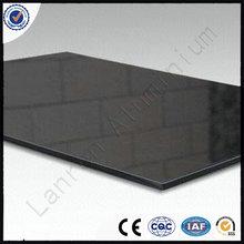 aluminum composite panel 3mm,4mm/decorative panel 3-form Building facade