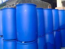Tributyl Phosphate(TBP)(Cas no:126-73-8)