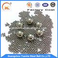Bolas de acero inoxidable sus304/sus316440c/de carburo de tungsteno bolas/chrome bolas de acero