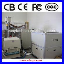Vacuum sinter equipment (SPS) Spark Plasma Sintering Furnance