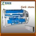 Pequenas máquinas de fabricação hess usado máquina concreta conter venda/standard concrete/pequena máquina de freio