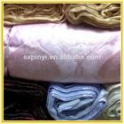 2015 New style curtain design fabric stock Best China new stocklot