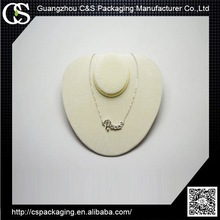 Good Quality Nice Design Custom Design Various Design Guangzhou Acrylic Jewelry Window Display