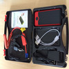 emergency batteries Car Ignition Jump Start Car Battery Pack 12000mah with LED